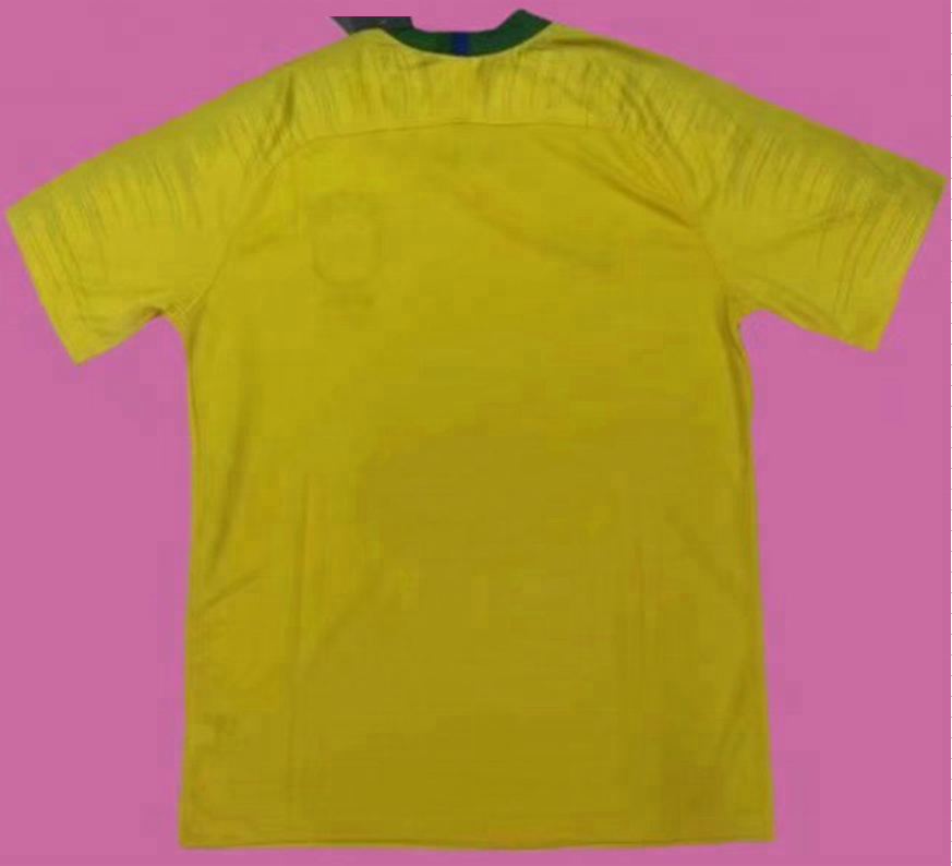 Yellow Home S Soccer Jersey Wholesale cce157399