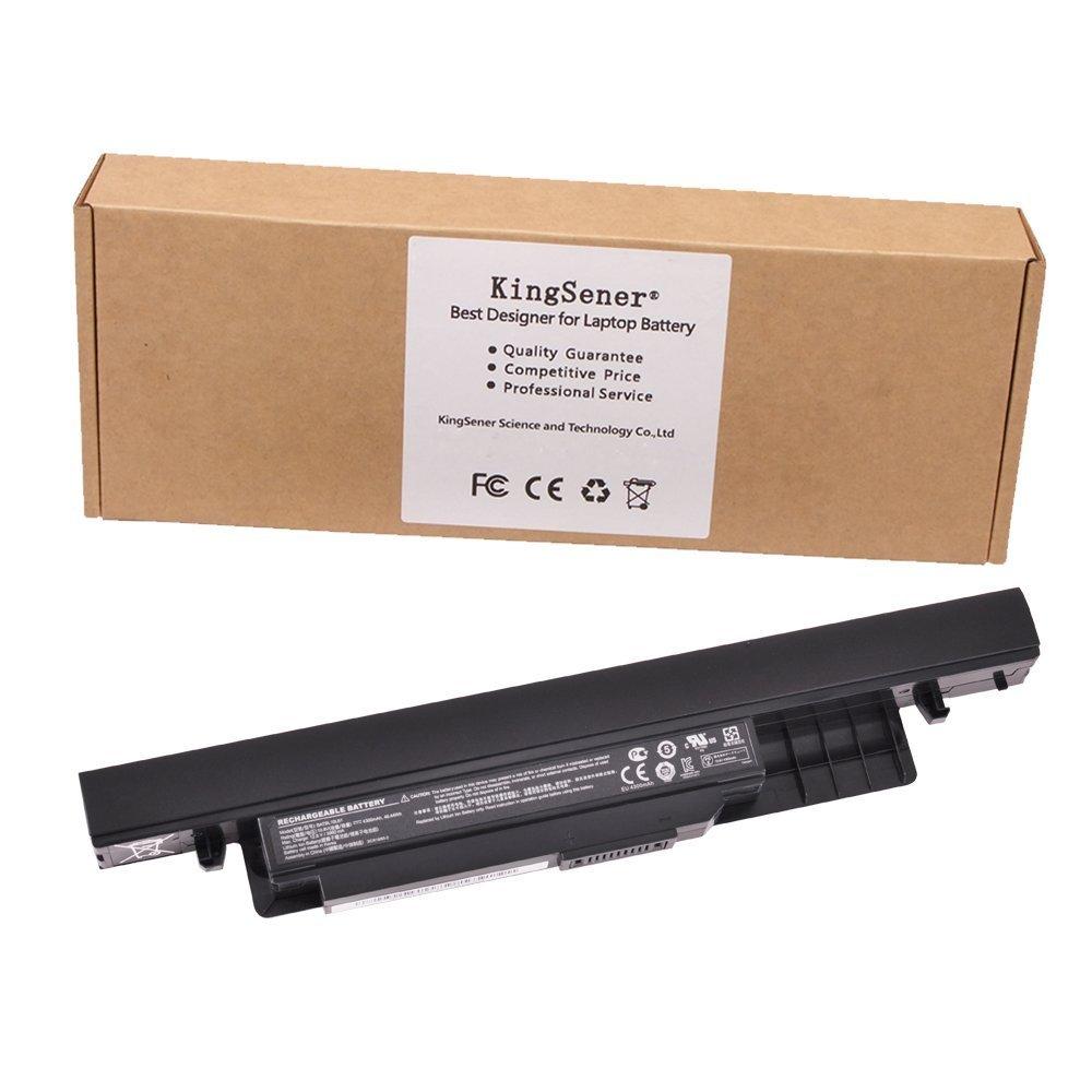 Get Quotations · KingSener Genuine BATBL10L61 4300mAh Laptop Battery for BENQ  JoyBook S43 E43 K43 BATBL10L61 BATBL10L62 BATAW20L61 BATAW20L62