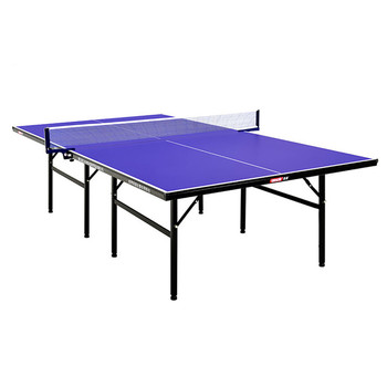 Delicieux Hot Sale High Quality Structure Material Indoor Entertainment Ping Pong  Table Multi Functional Table Tennis