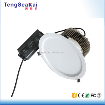 Recessed lighting led dimmable downlight 50w 60w 80w 100w 01 10v recessed lighting led dimmable downlight 50w 60w 80w 100w 01 10v dimming mozeypictures Choice Image