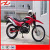 Dongben 150cc Dirt Bike Motorcycle/Off Road From China