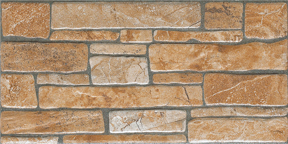 Factory Supply First Choice 200x400 Gray Ceramic Wall Tile