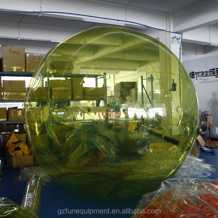 color water ball.jpg