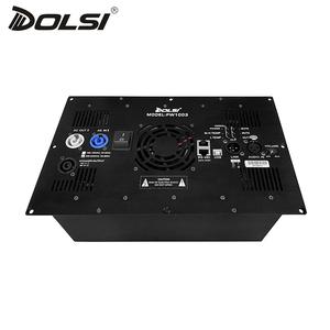 1000w Power Amplifier Module, 1000w Power Amplifier Module Suppliers