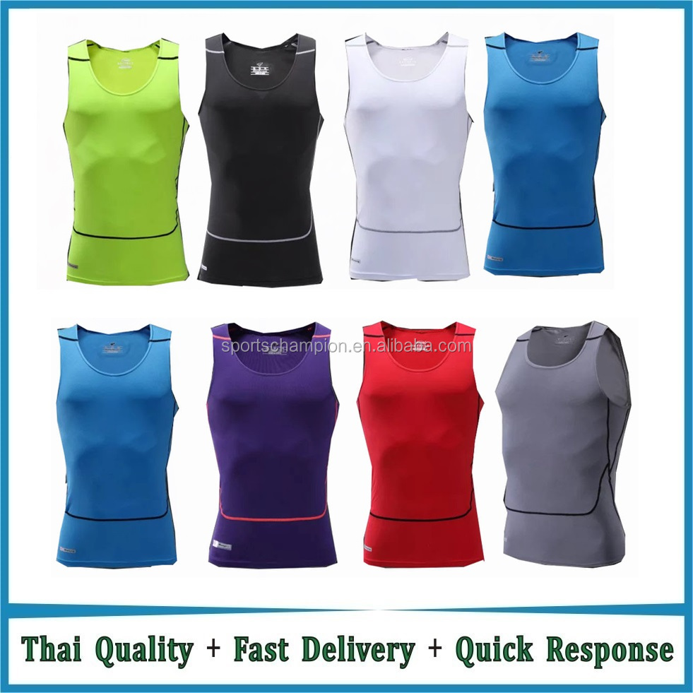 Top selling 2016 running tights for women, womens sportswear clothes
