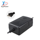 12V 2A AC/DC Switching Adapter For NetGear Power Supply DSA-20P-10 US 120180