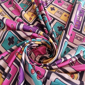 China Alibaba Polyester Fabric Price Kg textile fabric importers