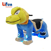 /product-detail/kiddie-ride-toy-electric-animal-with-various-design-60745520409.html