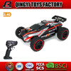 NEW! High speed rc car rc Buggy with best quality