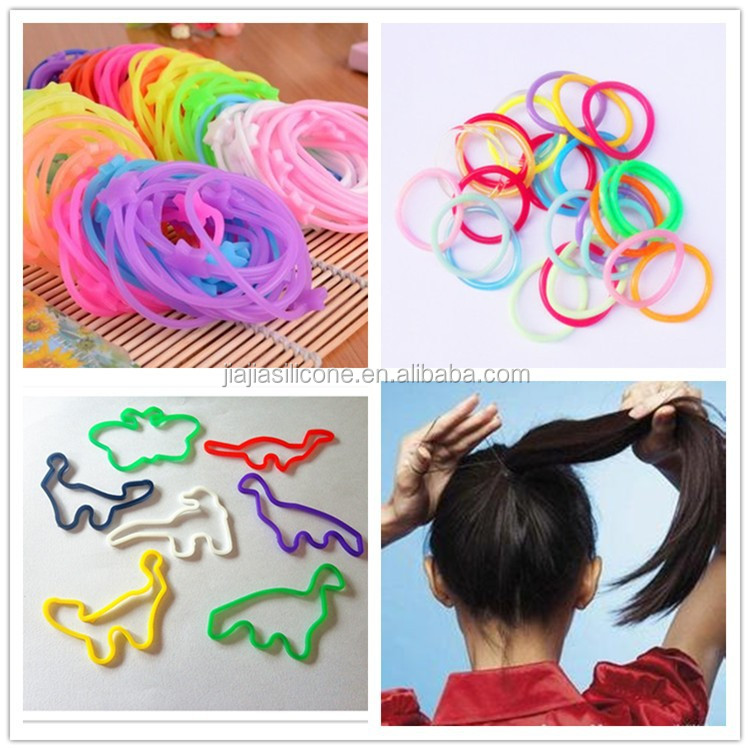 Popular Hair Bands, Popular Hair Bands Suppliers and Manufacturers ...