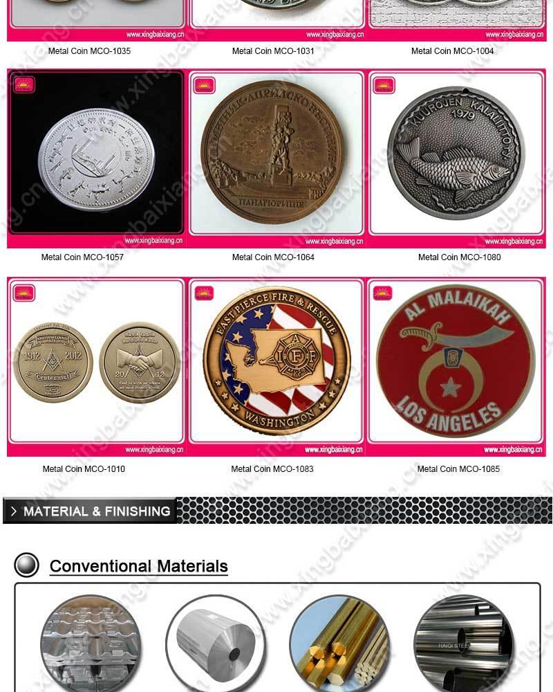 cheap bitcoins for sale wholesale