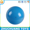 factory direct sale eco friendly expanding pvc ball