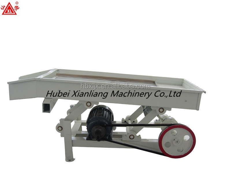 Ctnm15 1t/h Agricultural Machine Equipment Grain Processing ...