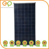China Factory 300W Poly Solar Panel