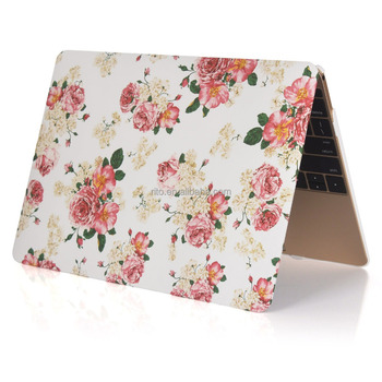check out 04e50 88550 For Custom Macbook Pro Shell Case,Pattern Hard Shell Cover Case For Apple  Macbook Pro 13