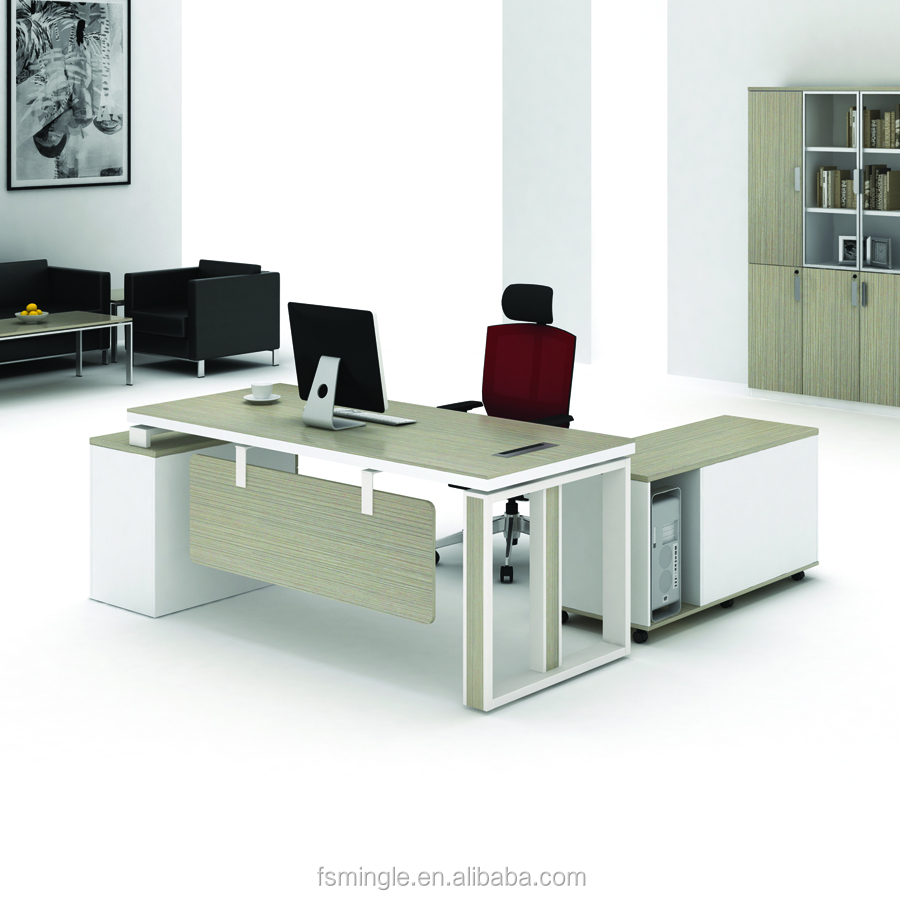 industrial style office. Industrial Style Office Desk, Desk Suppliers And Manufacturers At Alibaba.com