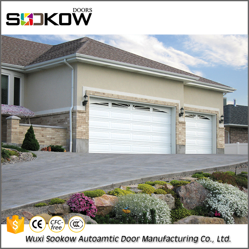 Lightweight Door Panel Lightweight Door Panel Suppliers and Manufacturers at Alibaba.com & Lightweight Door Panel Lightweight Door Panel Suppliers and ...