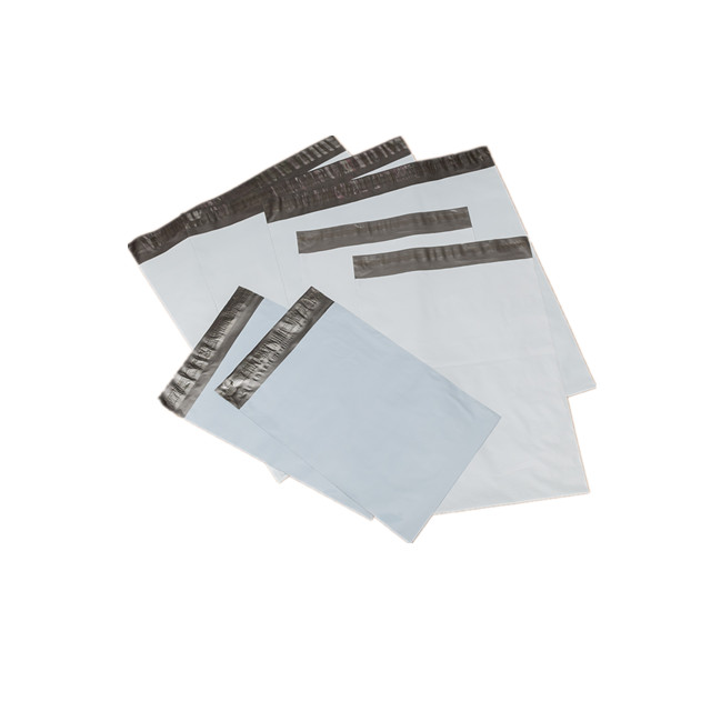 Poly Mailers Plastic Shipping Bags 10x13