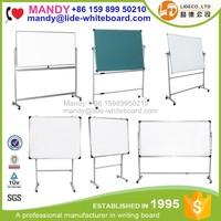 cheap easel cardboard easels wholesale