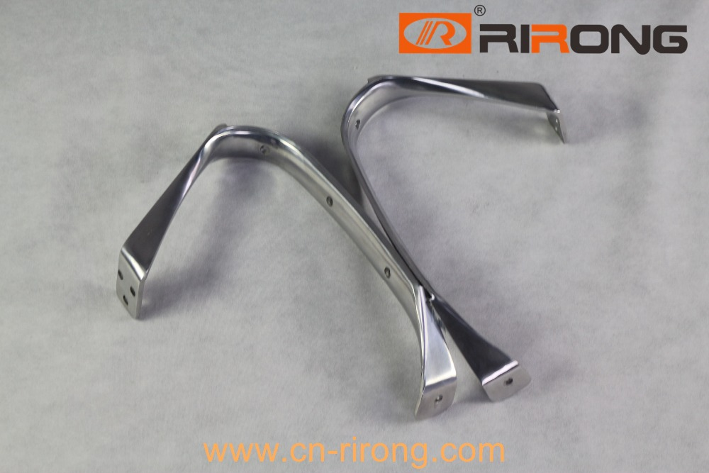 fice Chair Armrest Replacement fice Chair Armrest Replacement Suppliers and Manufacturers at Alibaba