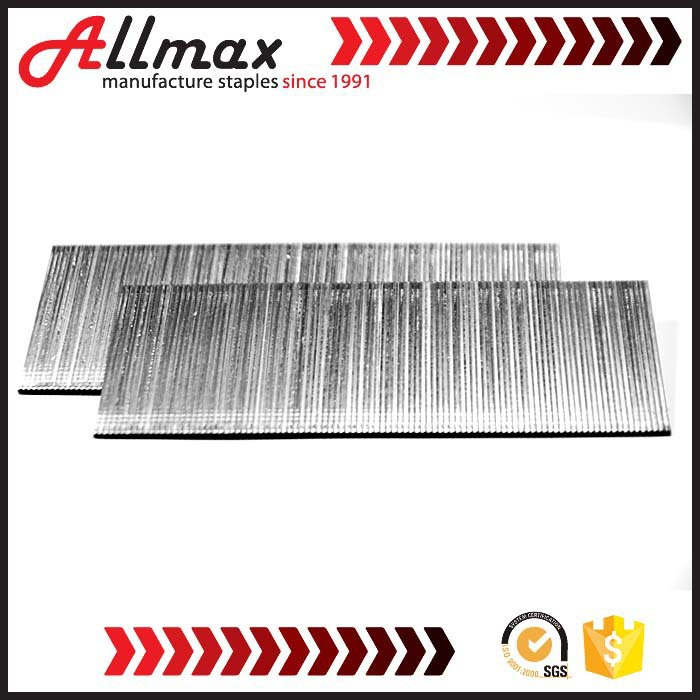 Over 20 years manufacturer experience decorative common wire nail