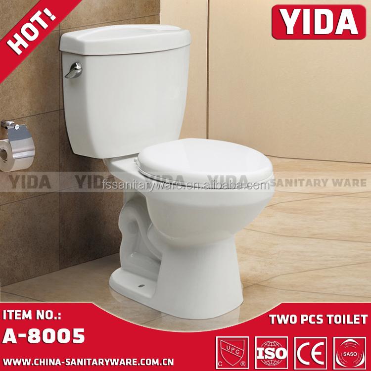 Upc Water Closet Brands,American Toilets 3/4.8l,Sanitary Ware ...