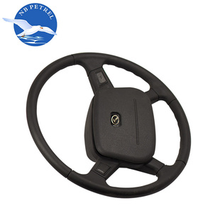 Bulk car parts momo steering wheel