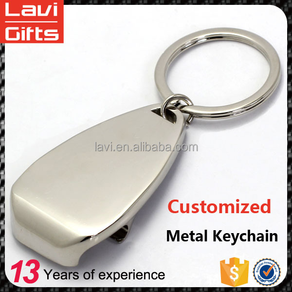 Bulk Metal Keychains, Bulk Metal Keychains Suppliers and ...