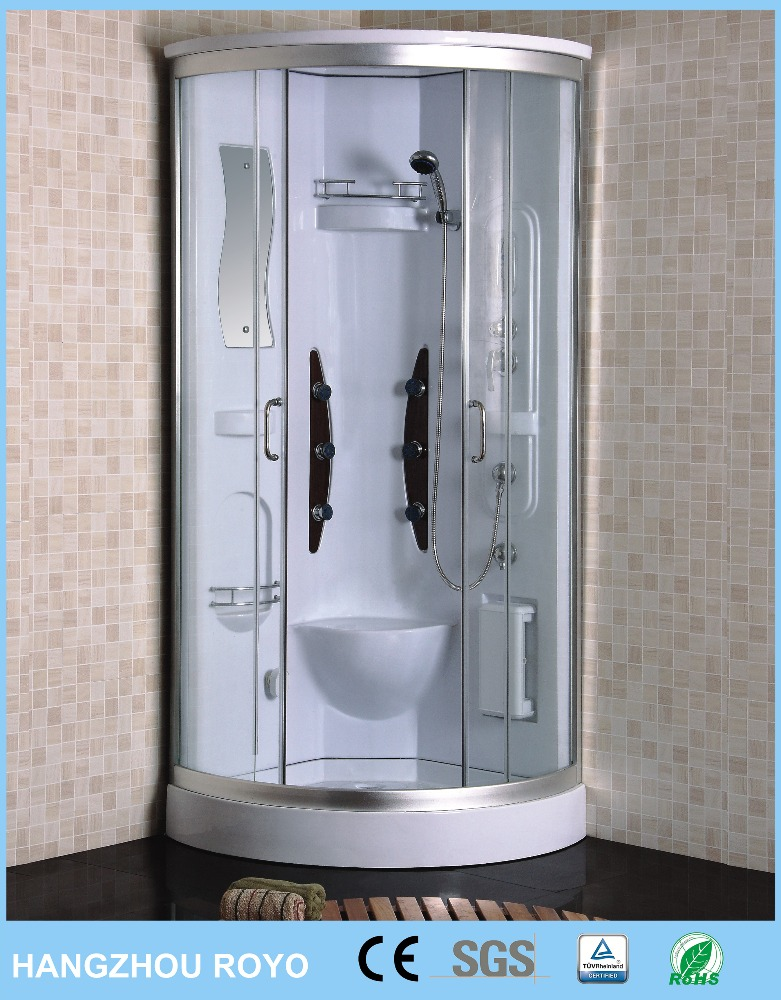 shower cabin price shower cabin price suppliers and at alibabacom