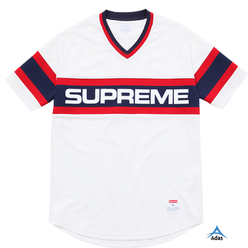 70806c159 Custom Sublimation Vneck Baseball Jerseys Softball Team Wear - Buy ...