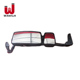 Sinotruk Truck Spare Parts Rearview Mirror Assembly (Wg1642770001)