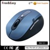 USB Receiver Charming Wireless Gaming Mouse with DPI switch
