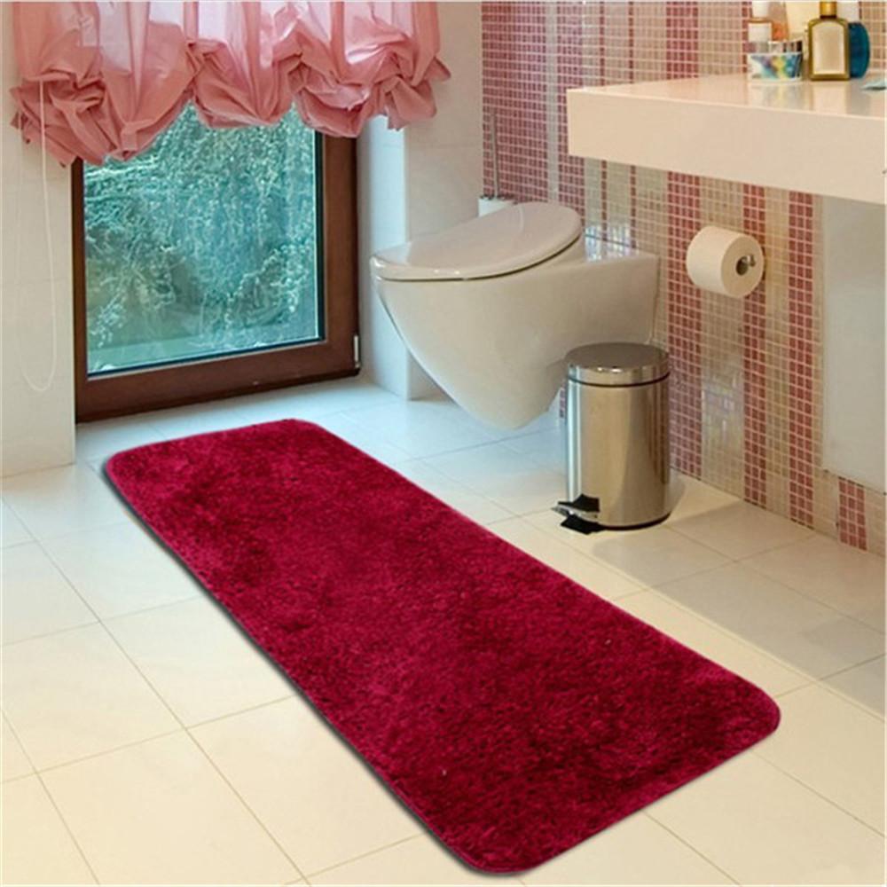 Rubber floor mats bathroom - White Rubber Floor Mat White Rubber Floor Mat Suppliers And Manufacturers At Alibaba Com