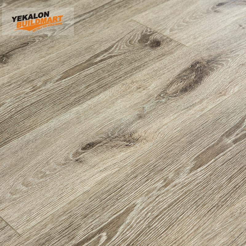 New Top Ing Beech Wood Laminate