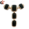 wholesale diamond shoe accessories T Shape Shoe Buckles