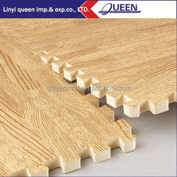 tiles fake gym dance all woodswatches floor together portable interlocking snap for flooring wood floors