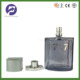 Fengyue factory 717 ABS cap mist sprayer glass perfume bottle