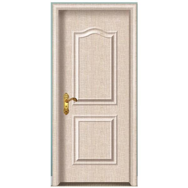 Front Safety Door Design Sliding Exterior Gate Door Designs For