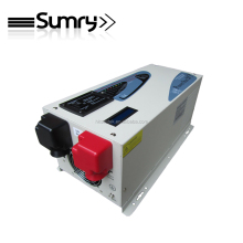 Pure Sine Wave Power Inverter , off grid solar inverter , 1000w 2000w 3000w 4000w 5000w 6000w power inverter