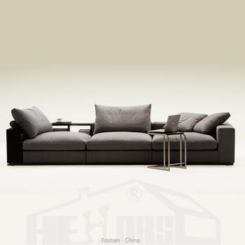 Sofa Set Online 3 Seater