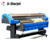 A-Starjet 7702/03, 1.8M/70Inch/5.9Feet Printer with DX5, DX7