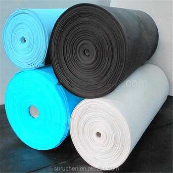 Foam Padding Roll >> Eva Soft Foam Roll Pe Foam Padding Roll