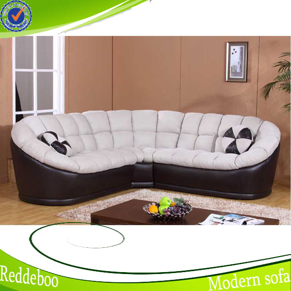 Import Mobel Aus China Kaufen Mobel Aus China Rundes Sofa A1001