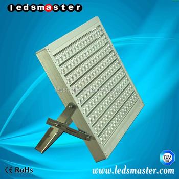 160000lm led flood light for high mast 50 meter lighting  sc 1 st  Alibaba & 160000lm Led Flood Light For High Mast 50 Meter Lighting - Buy High ...