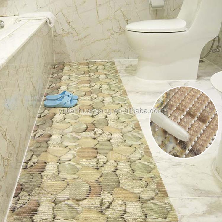 bath tub show carpet mat rug bathroom for sizes photo toilet item
