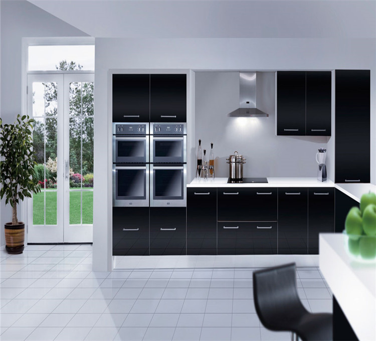 Blum Kitchen Furniture Accessories For Modern Kitchen Cabinet ...