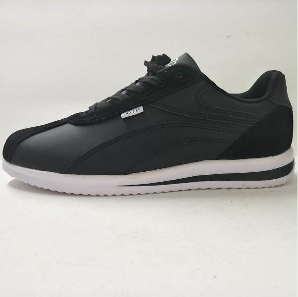 Lightweight and Soft men basketball running shoes women sport shoes