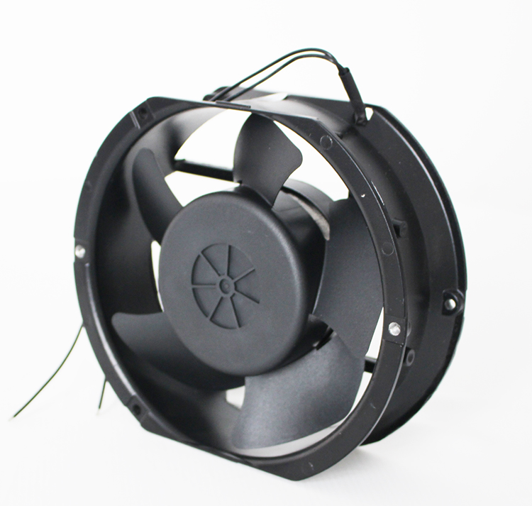 axial fan 220v <strong>ac</strong> 17251 240v <strong>ac</strong> cooling fan 172mm laptop cooling fan