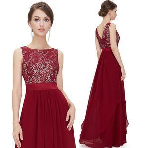 61b6c2edca7 Maxi Ladies Dresses