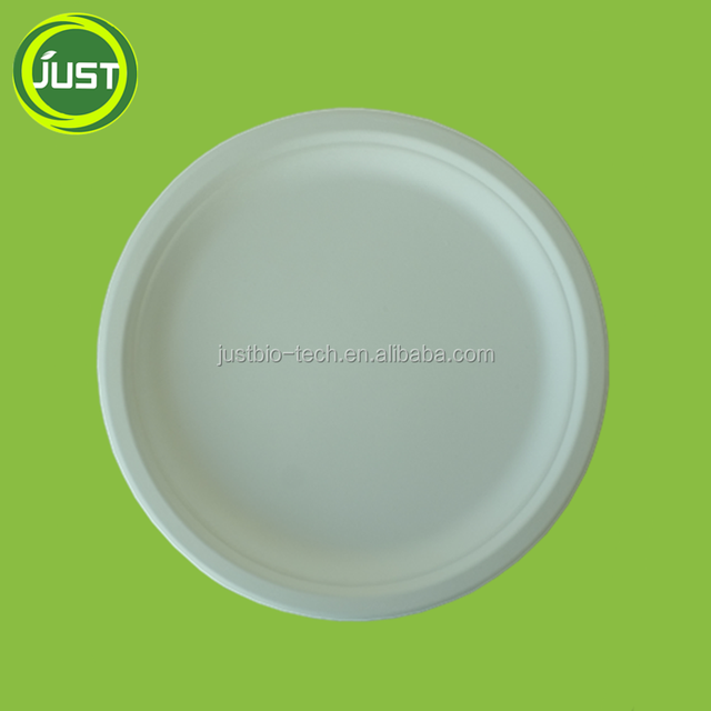 Disposable biodegradable bulk paper plates  sc 1 st  Alibaba & Buy Cheap China biodegradable and disposable paper plates Products ...